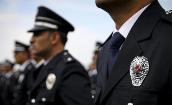 2020 Polis alımlarına başvuru yapacaklar dikkat! Polis alımlarında değişiklik yapıldı