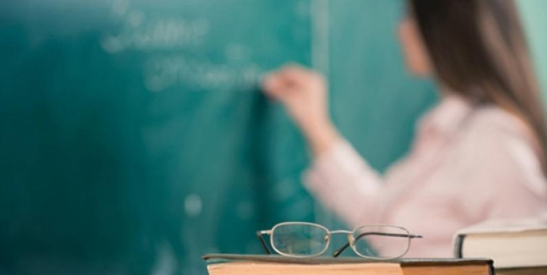 2020 yılı sözleşmeli öğretmen atama takvimi ve kontenjanları açıklandı!