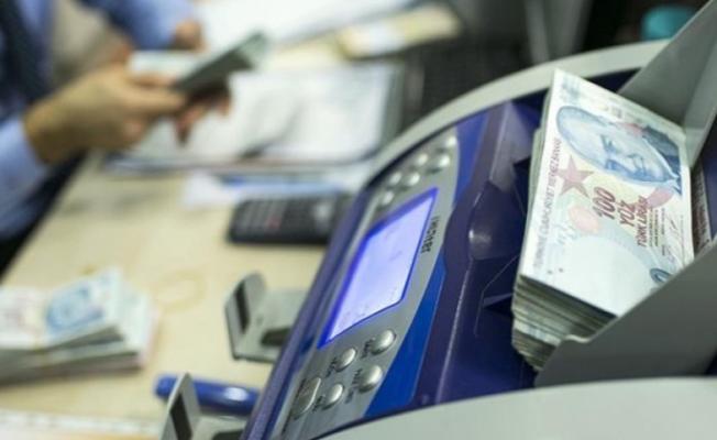 24 Nisan'da bankalar açık olacak mı?