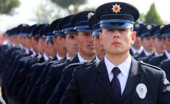 26. Dönem POMEM sınav sonuç sorgulama ekranı açıldı! 2020 Polis alımı sonuçları belli oldu