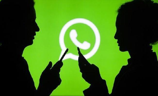 WhasApp'tan Covid-19'a Yönelik Yeni Özellik! Uygulamayı Silip Yüklemek Gerekiyor