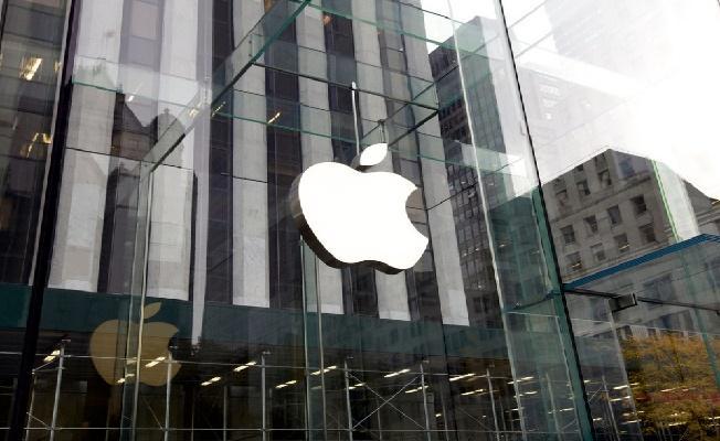 Apple Usulsüzlükle Suçlandı! 18 Milyon Dolar Ödeyecek
