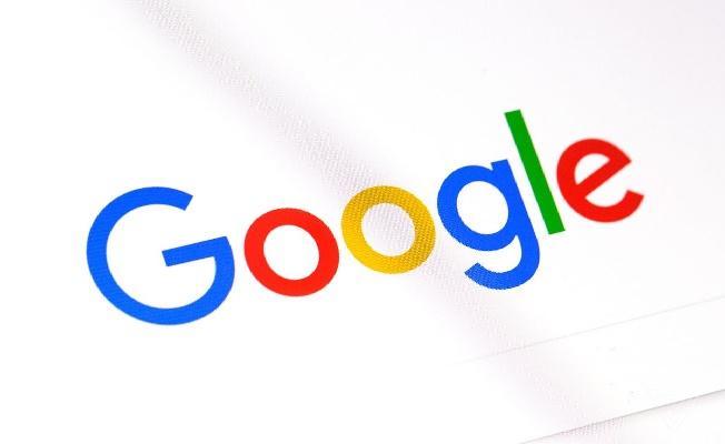 Google İsimlerini Paylaştı! Bu Uygulamalar Kişisel Bilgilerinizi Çalıyor