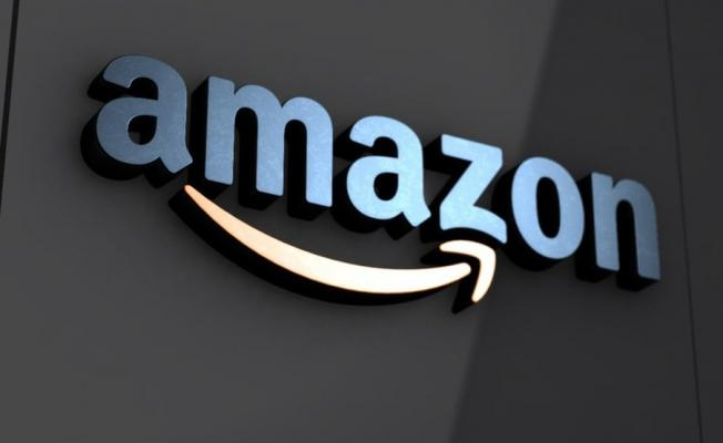 Amazon 75 Bin Kişiyi İstihdam Edecek