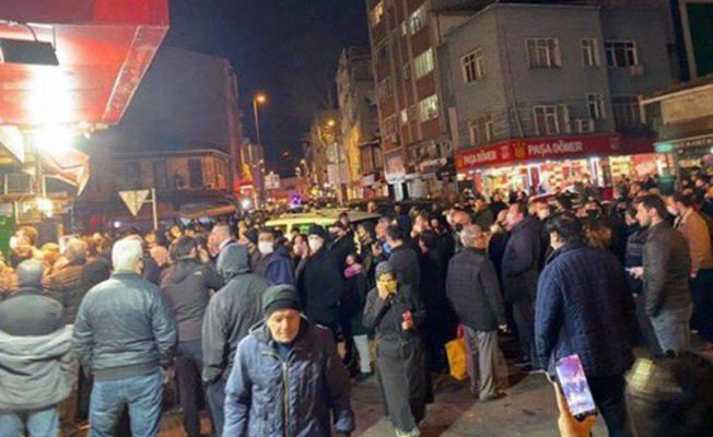 Bakan Soylu sokağa çıkma yasağı neden 2 saat kala açıklandı sorusunu cevapladı!