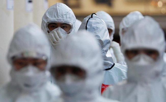 Bilim Kuru Üyesi Özlü'den Sevindiren Açıklama: Yaza Corona Virüssüz Girebiliriz