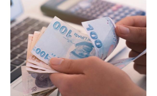 Binlerce kişiyi ilgilendiriyor:  Başvuru şartlarını taşıyanlara bin 300 lira destek ödemesi verilecek!