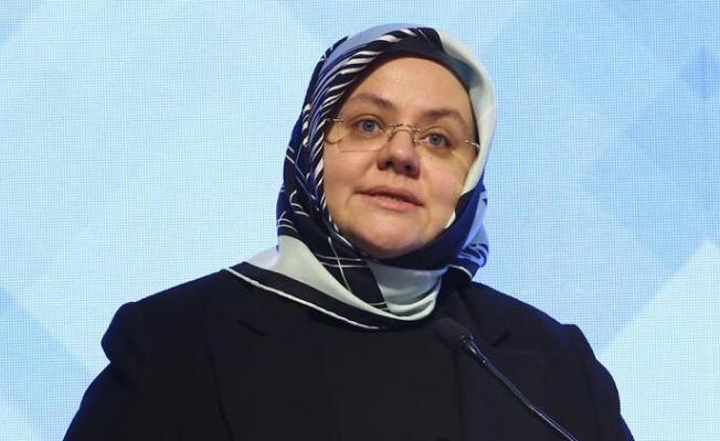 Çalışma Bakanı Selçuk'tan Milyonlarca Kişiyi İlgilendiren Çok Önemli Açıklamalar