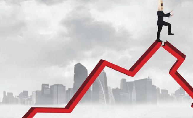 CHP: tehlikeli bir ekonomik ve sosyal krizle karşı karşıyayız!