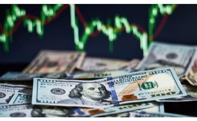 Dolarda koronavirüs etkisi devam ediyor! 24 Nisan güncel dolar ve euro fiyatları belli oldu!