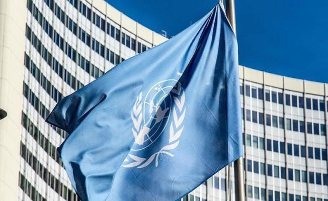Dünya Sağlık Örgütü'nden kritik koronavirüs açıklaması! Salgın bitme noktasından çok uzak!