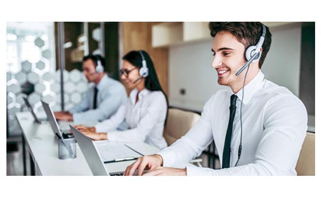 En az ilköğretim mezunu İŞKUR çağrı merkezi müşteri temsilcisi olarak 300 personel alımı yapacak!