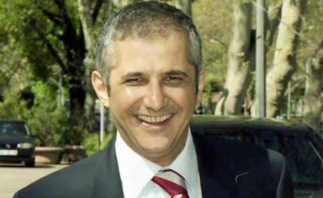 Gazeteci ve sunucu Hakan Aygün, attığı bir Twitter yüzünden tutuklandı!