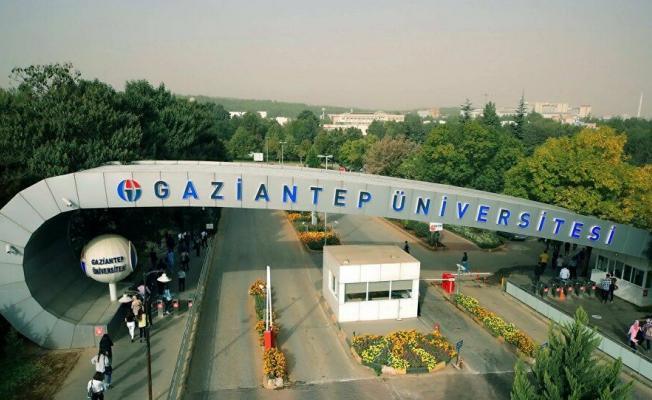Gaziantep Üniversitesi 85 sözleşmeli personel alımı yapacak!