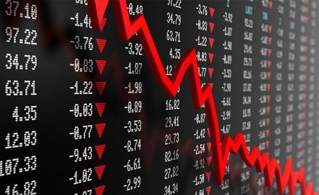 Hangi yaklaşım Türkiye ekonomisini ayağa kaldırabilir?