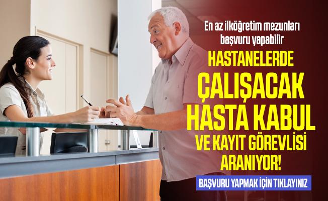 [Resim: hastanelerde_calisacak_hasta_kabul_ve_ka..._4062e.jpg]