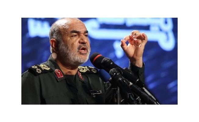 İran Ordusu Virüsü 5 Saniyede Tespit Eden Cihaz Üretti