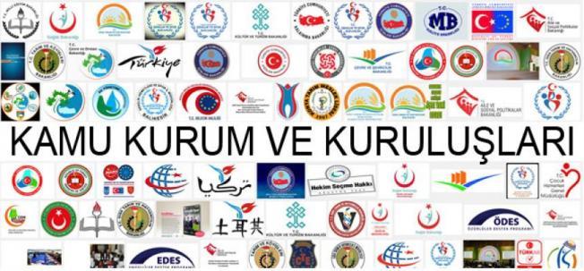 İŞKUR 40 farklı kamu kurumuna KPSS'li ve KPSS'siz 663 işçi alımı yapılacağını duyurdu!