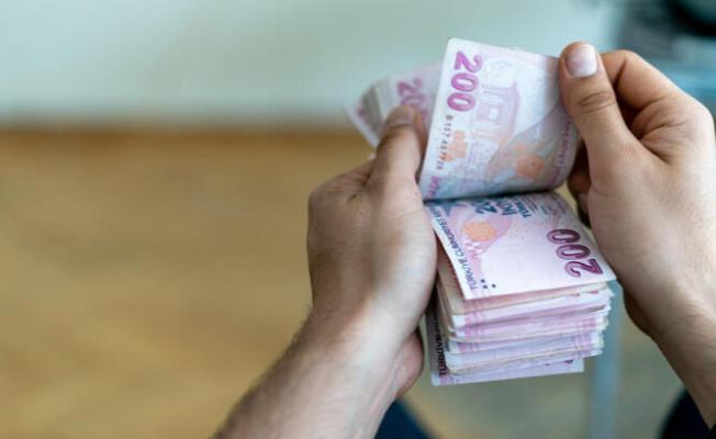 İşsiz kalan vatandaşlara devletten büyük destek! Başvuru şartlarını taşıyanlara en az 1.168 TL ödeme yapılacak!