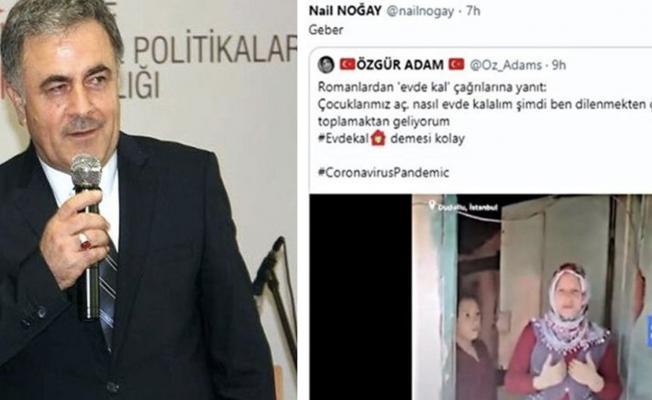 İstanbul İl Müdür Yardımcısı Görevden Alındı
