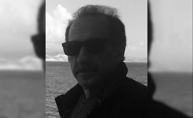 Kronik hastalığı bulunmayan THY Pilotu Mehmet Ali Kılıç, Koronavirüs yüzünden hayatını kaybetti!