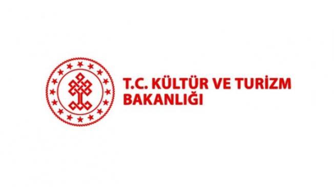 Kültür ve Turizm Bakanlığı memur alımı yapacak! Son Başvuru 15 Mayıs 2020