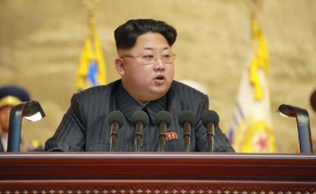 Kuzey Kore lideri Kim Jong Un öldü mü? Uydu görüntüleri ortaya çıktı!