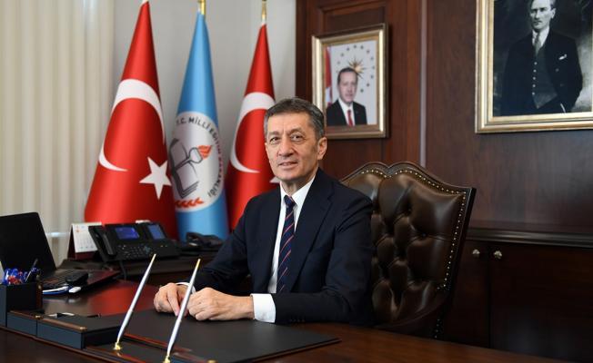 MEB Bakanı Selçuk açıkladı! Ücretsiz uygulama yapıldı