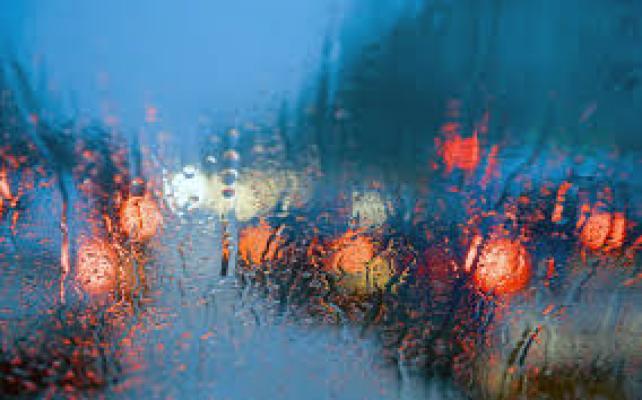 Meteoroloji o bölgelere için gök gürültülü sağanak yağış uyarısında bulundu!