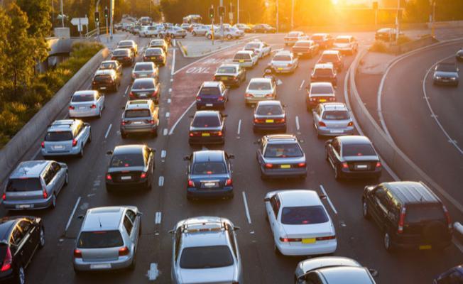 Milyonlarca araç sahibini ilgilendiriyor! Yüzde 30 indirim yapıldı!