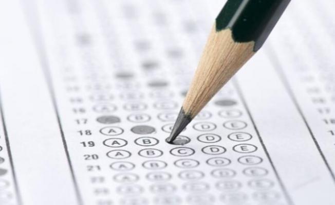O sınava girecek öğrenciler dikkat! MEB sınav müfredatı açıklandı!