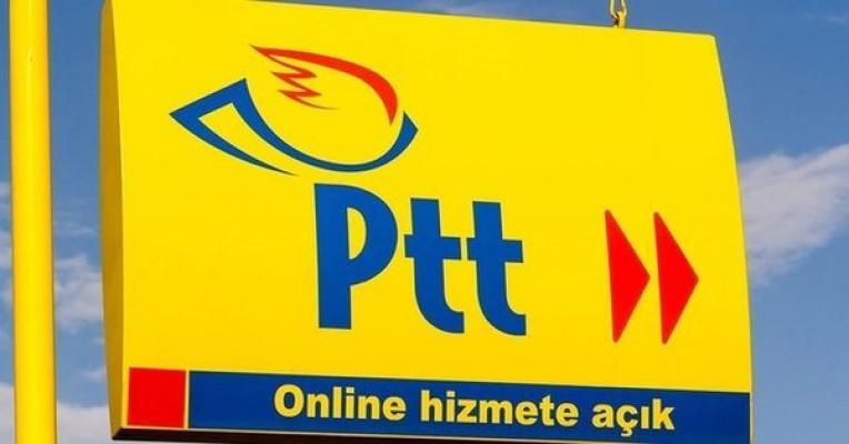PTT'den ücretsiz maske almak için başvuru formu doldurmanız yeterli!