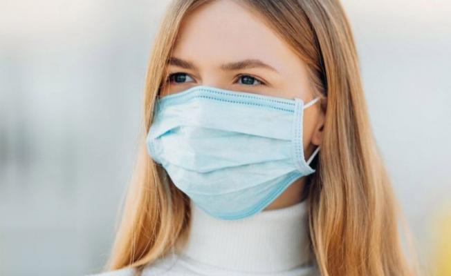 PTT ücretsiz maske e-devlet üzerinden başladı mı? Ücretsiz maske başvurusu nasıl yapılacak?