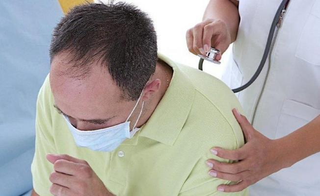 Sağlık sigortası olan milyonlarca kişiyi yakından ilgilendiriyor! Corona virüsü tedavisinde dikkat çeken gelişme