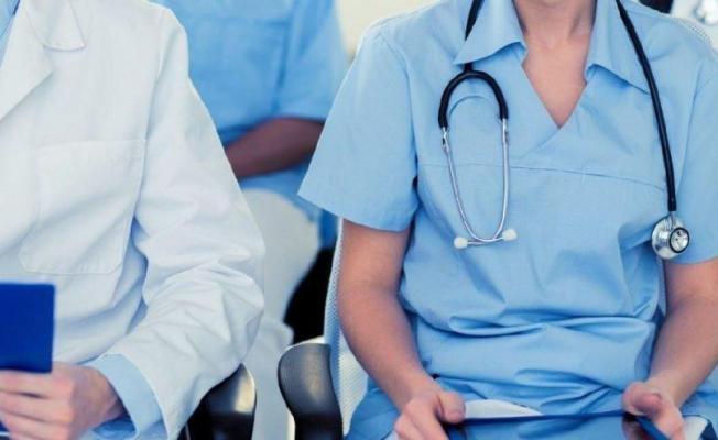 Sağlık Sen'den Sağlık Çalışanları İçin Önemli Çağrı: Karşılığını Alsınlar