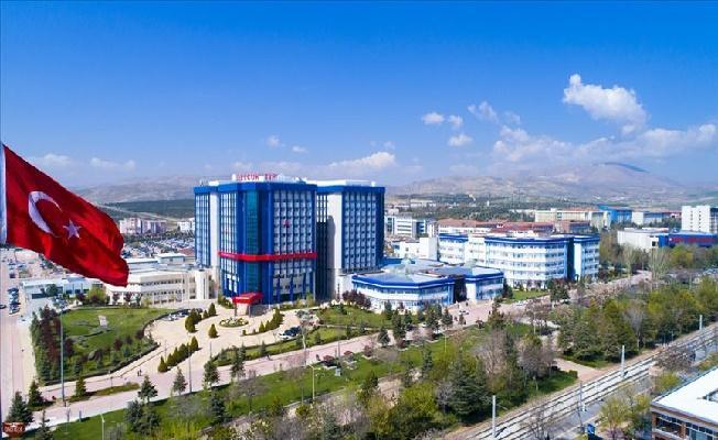 Selçuk Üniversitesi Tıp Fakültesi Hastanesine personel alımı yapılacak!