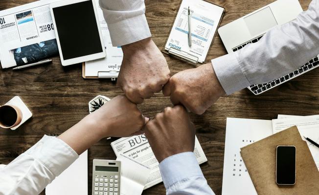 Ticaret Bakanlığı KOBİ'ler için e-Ticarette Dayanışma Kampanyası başlattı