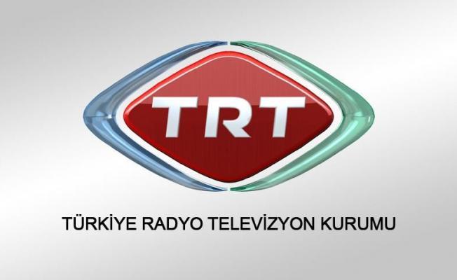 TRT, Çeşitli Pozisyonlarda Personel Alımı İlanı Yayınladı
