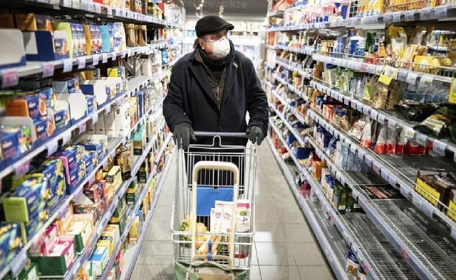 Tüketiciler Birliği Başkanı: Ramazan Ayında Alışveriş Listesini Tokken Hazırlayın