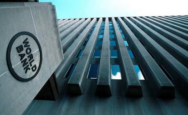 Türkiye'ye 100 Milyon Dolar ! Dünya Bankası Krediyi Onayladı