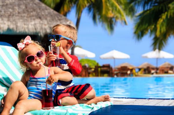 Vatandaş Yaz Tatilini Nasıl Yapacak? Bakan Ersoy Açıkladı: İşte Otel ve Yaz Tatili Modeli