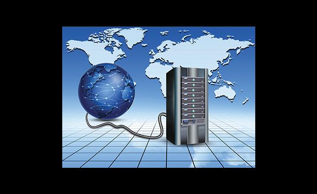 Veri Depolamanın Yeni Bir Yolu Keşfedilmek Üzere...