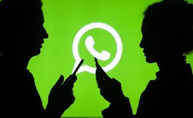 WhatsApp'a İki Yeni Özellik Geldi! Özellikle Evden Çalışanları İlgilendiriyor