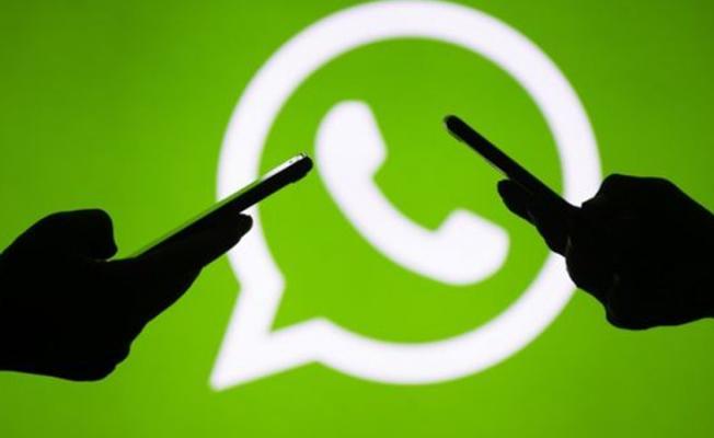 WhatsApp'tan Koronavirüs nedeniyle yeni özellik