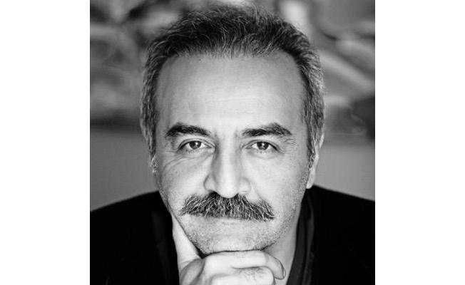 """Yılmaz Erdoğan'dan """"İlaç"""" Şiiri"""