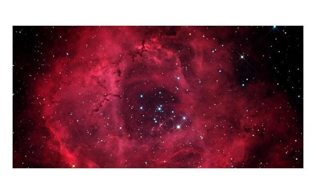 Yüzyıllar Önce Görülmüş Kırmızı Işığın Anlamı Nedir?