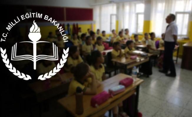 19 bin 910 Sözleşmeli Öğretmen alımı yapılacak! Son başvuru 12 Haziran 2020!
