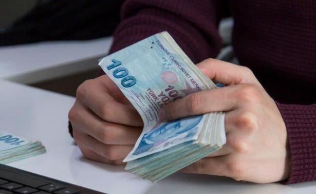 3. faz sosyal yardım başvurusunda bulunan 620 bin kişiye 1000 TL ödeme yapıldı!