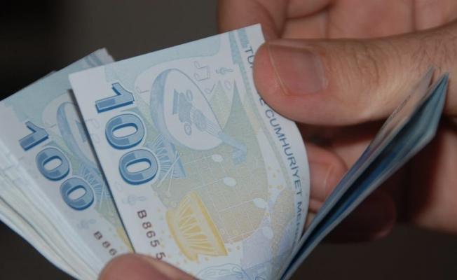 4. faz sosyal yardım başvurusu yapılacak mı? 1000 TL destek ödeme sorgulama ekranı..