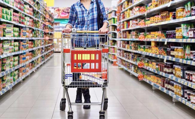 4 günlük yasak başlıyor! Sokağa çıkma yasağında hangi dükkânlar açık olacak? Marketler Cumartesi açık mı?